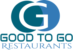 Good To Go Restaurants